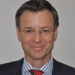 Murk Muller